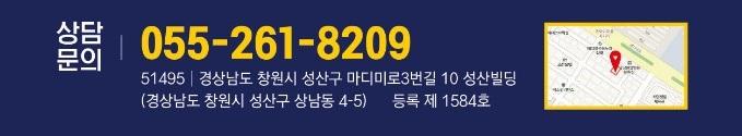 6c574125415943b5a3c5fc1adcc5b604_1581494654_6587.jpg
